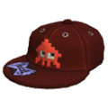 S Gear Headgear Squidvader Cap.png