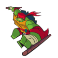 S2 Splatfest Icon Raph.png