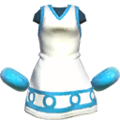S Gear Clothing SQUID GIRL Tunic.png