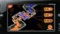 Urchin Underpass Map on GamePad.png