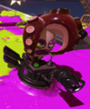 Deluxe twintacle octotrooper1.PNG