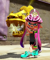 Rainmaker still - smile!.png
