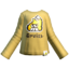 S2 Gear Clothing Khaki 16-Bit FishFry.png