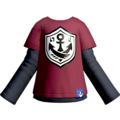 S2 Gear Clothing Layered Anchor LS.png