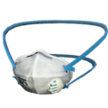 S2 Gear Headgear Dust Blocker 2000.png