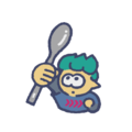 S2 Splatfest Icon Spoon.png