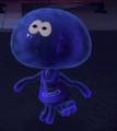 S2 villain jellyfish.PNG