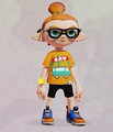 Cars splatfest tee front.png