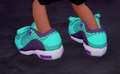 Cyan trainers back.png