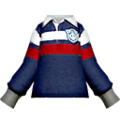 S Gear Clothing Tricolor Rugby.png