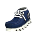 S Gear Shoes Mawcasins.png