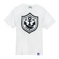 KOG White Anchor Tee.jpg