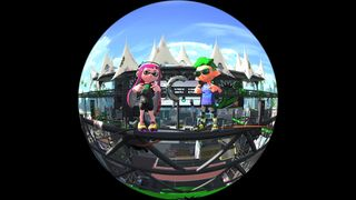 Photography S2 amiibo at Starfish Mainstage.jpg