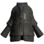 S2 Gear Clothing Dark Bomber Jacket.png
