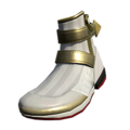 S2 Gear Shoes Milky Enperrials.png
