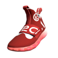 S2 Gear Shoes Red Iromaki 750s.png