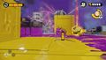 Splat-Switch Revolution Final Checkpoint-Vault Key.jpg