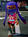 Naughty splatfest tee front.png