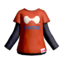 S2 Gear Clothing Red Tentatek Tee.png