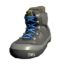 S2 Gear Shoes Pro Trail Boots.png
