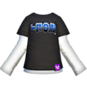 S Gear Clothing Black Layered LS.png