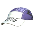 S Gear Headgear Jet Cap.png