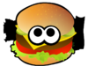 BarnsquidTeam Burger.png