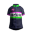 S2 Gear Clothing Cycling Shirt.png