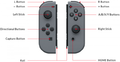 Joy-Cons.png