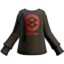 S2 Gear Clothing Black Cuttlegear LS.png
