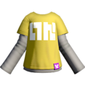 S2 Gear Clothing Yellow Layered LS.png