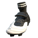 Toni Kensa Soccer Shoes