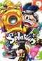 Splatoon manga 9 german cover.png