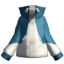 S2 Gear Clothing Chilly Mountain Coat.png