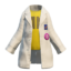 S2 Gear Clothing SRL Coat.png