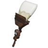 S2 Weapon Main Octobrush.png