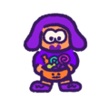 S2 Splatfest Icon Treat.png