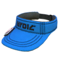 S Gear Headgear Golf Visor.png