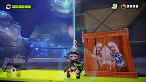 Shifting Splatforms Checkpoint 2-Sunken Scroll Location.jpg