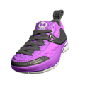 S2 Gear Shoes Purple Sea Slugs.png