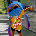 Costume party splatfest tee front.png