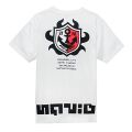 KOG White Anchor Tee back.jpg