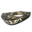 S2 Gear Headgear Digi-Camo Forge Mask.png