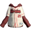 S2 Gear Clothing Baseball Jersey.png