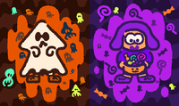 S2 Splatfest Trick vs Treat.png