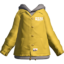 S2 Gear Clothing Tumeric Zekko Coat.png