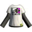 S2 Gear Clothing Zink Layered LS.png
