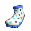 S2 Gear Shoes Bubble Rain Boots.png