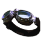 S Gear Headgear Pilot Goggles.png