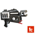 S2 Weapon Main Kensa Rapid Blaster.png